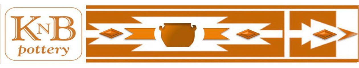 KnB Pottery